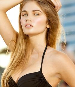 Beauty JillLovesMakeUp